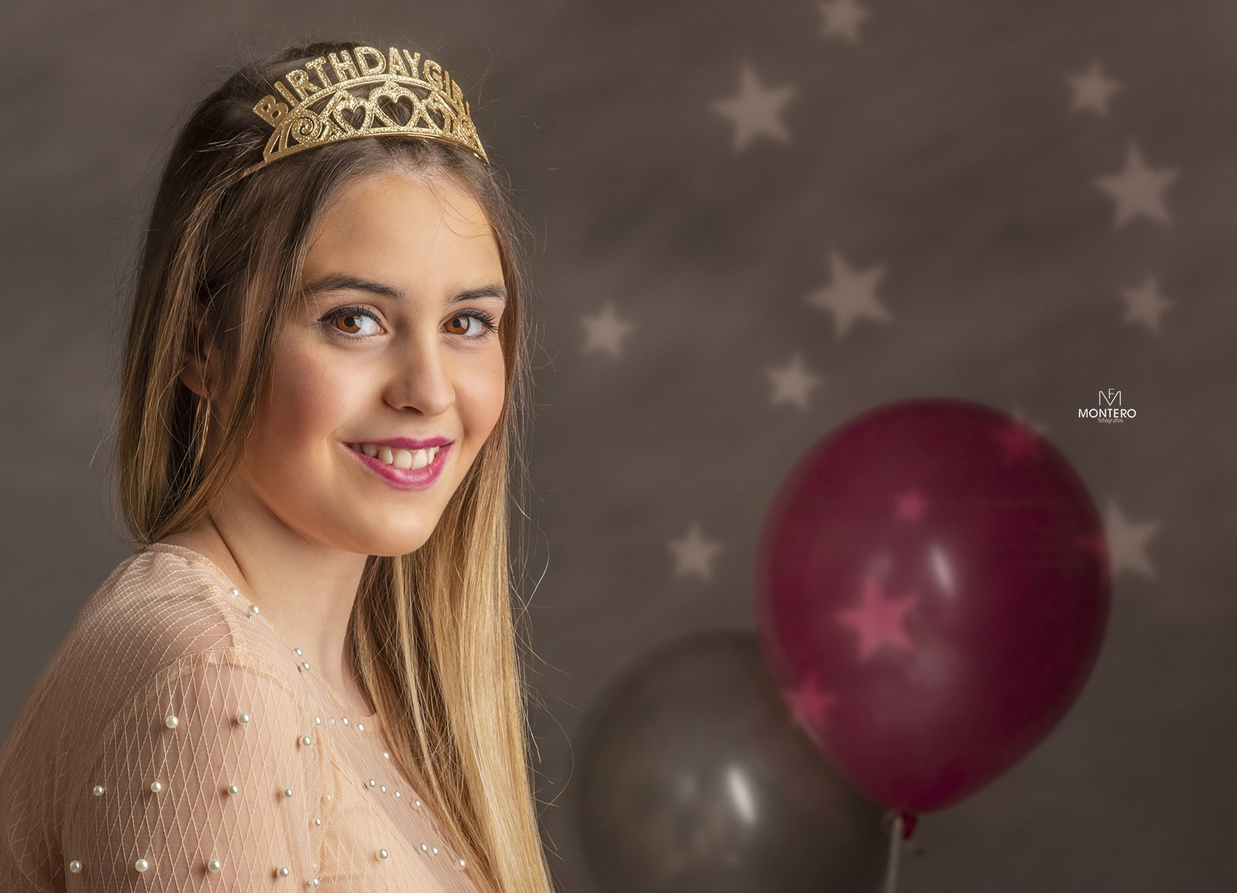 fotos para tu fiesta de cumpleaños de adolescente