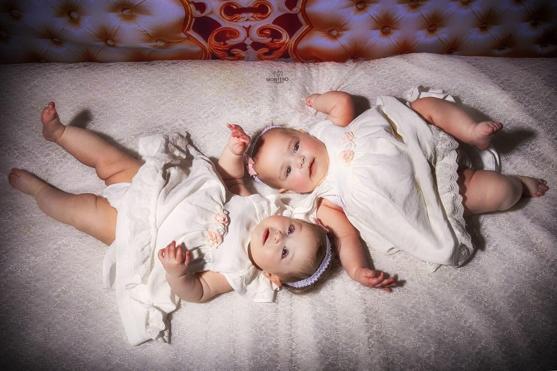 sesiones-bebés
