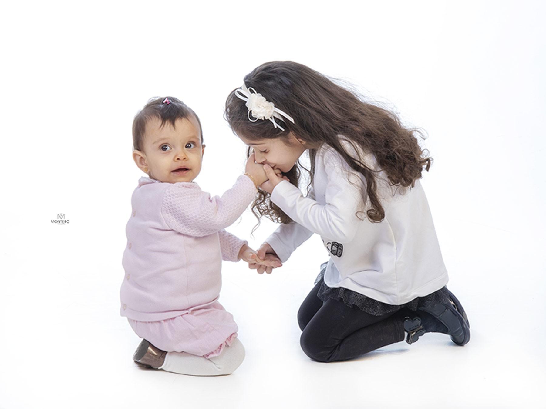 Amor-de-hermanas