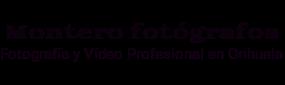 Montero Fotógrafos  Orihuela